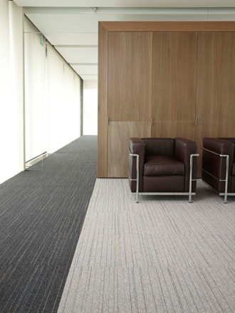 Carpet Tiles wholesale supplier London
