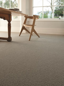 Carpet wholesale supplier London