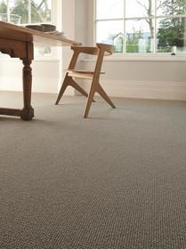 Carpet wholesale supplier London
