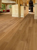Wood Flooring wholesale supplier London