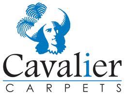 Cavalier Carpets Supplier