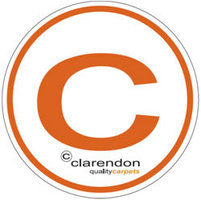 Clarendon Carpets Suppliers