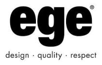 Ege Carpets Supplier