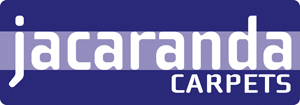 Jacaranda Carpets Supplier