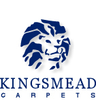 Kingsmead Carpets Supplier