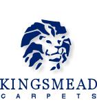 Kingsmead Carpets Supplier