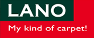 Lano Carpets Suppliers