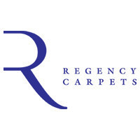 Regency Carpets Supplier