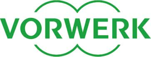 Vorwerk Carpet Supplier London