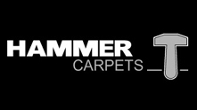 Weston Hammer Carpets Supplier