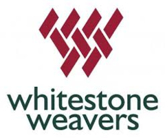 Whitestone Weavers Supplier