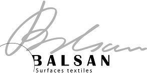 Balsan Carpet Tiles Supplier