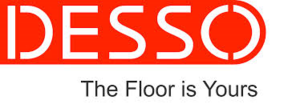 Desso Carpet Tiles Supplier
