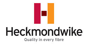 Heckmondwike Carpet Tiles Supplier