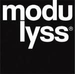 Modulyss Carpet Tiles Supplier