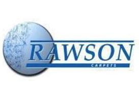 Rawson Carpets Supplier