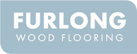Furlong Wood Flooring Supplier