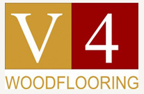 V4 Wood Flooring Supplier