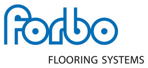 Forbo Flooring Supplier