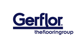 Gerflor Supplier