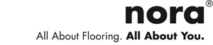 Nora Rubber Flooring Supplier