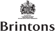 Brintons carpet supplier