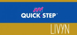 Quickstep Livyn Supplier