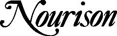 Nourison Carpet and Rug Supplier