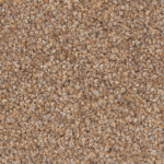 Caspian Twist Hessian