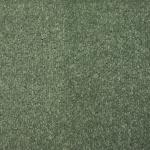 Eamont Twist Green