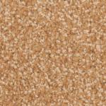 Greta Twist Sand