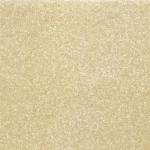Silk Stream Cashmere