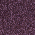 Darrent Purple