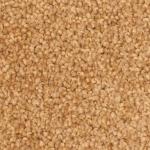 Swindale Twist Sandstone