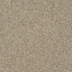 Mutton Twist Pebble Beige