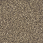 Mutton Twist Dark Elm