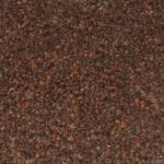 Muswell Rust