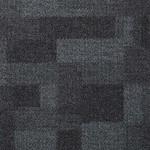 Coffer 993