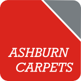 London Carpet Supplier