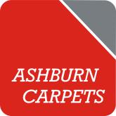 London Carpet Supplier